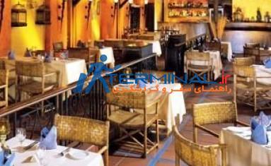 files_hotelPhotos_83114_1008181556003227143_STD[531fe5a72060d404af7241b14880e70e].jpg (383×235)